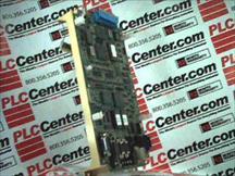 FANUC A16B-2200-0490