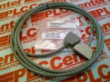 FANUC IC800SLCIZ030