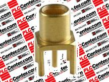 RADIALL RF CONNECTORS R113426000