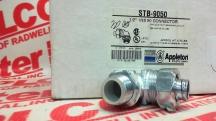 EMERSON STB9050
