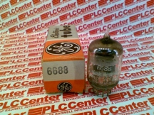 GE RCA 6688