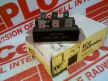 PHILLIPS ECG-5700