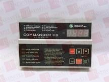 CONTROL TECHNIQUES DCN-93400