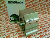 SMC CQP2B32-10S