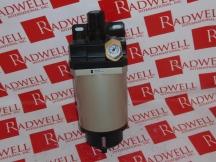 SMC AMR6100-10