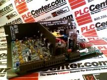ELECTROCRAFT 9078-0121