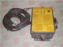 OMRON MC42D-2-AC