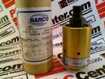 BARCO AUTOMATION BC-54917-06-06