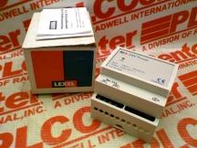SCHNEIDER ELECTRIC 121B5061