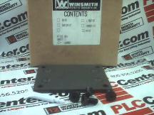 WINSMITH BK9998001