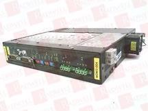 SCHNEIDER ELECTRIC WDM3-004.0801