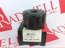 MCGILL CYR-2