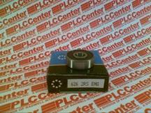 AXIS BEARING 626-2RS-EMQ