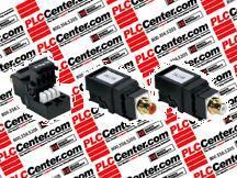 MCM ELECTRONICS 50-7761