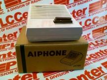 AIPHONE AS-3A
