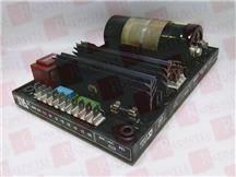 NIDEC CORP R448