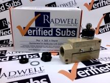 RADWELL RAD00044
