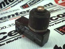 JOHNSON ELECTRIC CXQ730