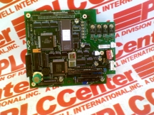 NSD PE4001620101