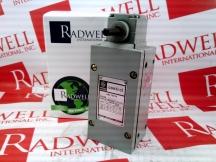 GENERAL ELECTRIC CR115GW10420