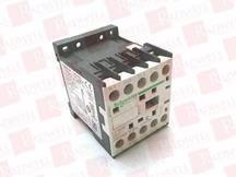 SCHNEIDER ELECTRIC LC1-K0601U7
