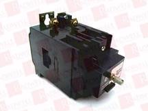GENERAL ELECTRIC CR120BP04002