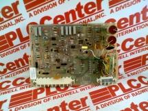 TAYLOR ELECTRONICS 1336NB81000-5699A