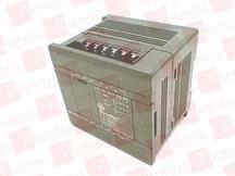 GENERAL ELECTRIC IC200UAA003
