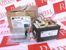 MAGNETEK 1130-91R-500K