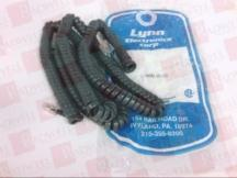 LYNN LH4DU-25-CG