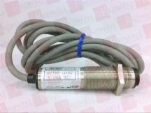 SICK OPTIC ELECTRONIC VS180-U132
