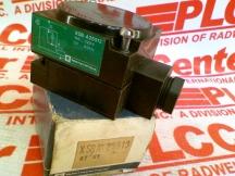 SCHNEIDER ELECTRIC XSB-A25513