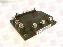 FUJI ELECTRIC A50L-0001-0306