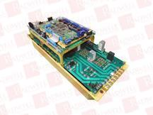 GENERAL ELECTRIC A06B-6064-H322-H550
