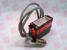 SICK OPTIC ELECTRONIC NT8-04