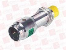 TURCK ELEKTRONIK NI12U-G18-ADZ30X2-B1331