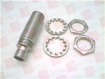 CONTRINEX DW-AS-509-M18-390