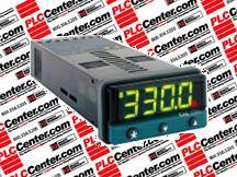 CAL CONTROLS 330000400