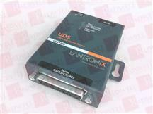 LANTRONIX 080-358-001-R