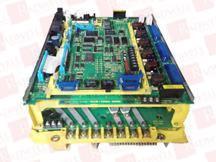 FANUC A06B-6064-C312
