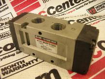 SMC NVF5120