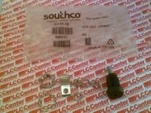 SOUTHCO E3-56-75