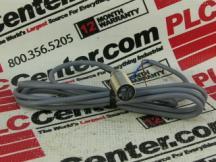 SCHNEIDER ELECTRIC XSM-J05713