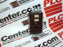 SCHNEIDER ELECTRIC GFSR120BC