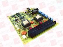 GENERAL ELECTRIC DS3800NASB-1B1C