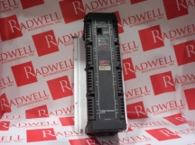 EATON CORPORATION MPC-1C30