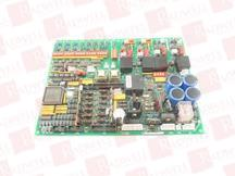 GENERAL ELECTRIC DS200DCFBG1BNC