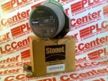 STONEL CORPORATION QZP2HE2R