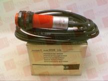 SCHNEIDER ELECTRIC 9006-LCFE21