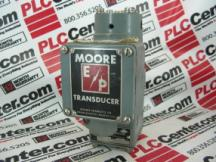 MOORE PRODUCTS 77-40